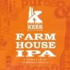 Farmhouse IPA