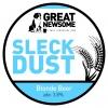 Sleck Dust
